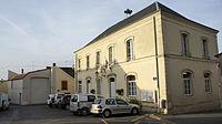 Mairie Villers Marmery 6822.JPG