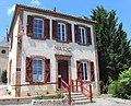 Mairie de Sadournin (Hautes-Pyrénées) 1.jpg