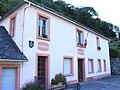 Mairie de Saligos (Hautes-Pyrénées) 1.jpg