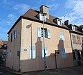 Maison 1 rue Éperon Moulins Allier 2.jpg