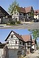Maison Alsacienne de 1680.jpg