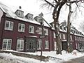 Maison Louis-Joseph-De Montcalm 05.jpg