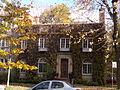 Maison Samuel Eidlow 1.JPG