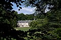 Maison de Chateaubriand Chatenay-Malabry.jpg