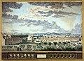 Maison du père La Chaise vue de l'hôtel de Montalembert.jpg