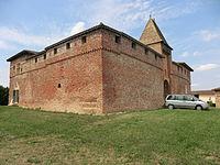 Maison forte de Villon - 2.JPG