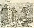 Maison rustique du XIXe siècle, éd. Bixio, 1844, I (page 11) - Fig 13.jpg