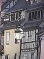 Maisons (Colmar) (16).jpg