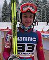 Maja Vtic 2013.JPG