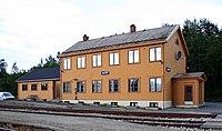 Majavatn stasjon.jpg