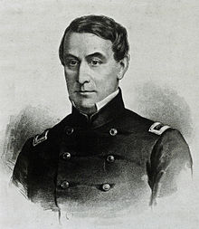 Major Robert Anderson.jpg