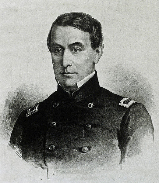 File:Major Robert Anderson.jpg