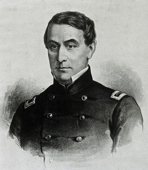File:Major Robert Anderson.jpg