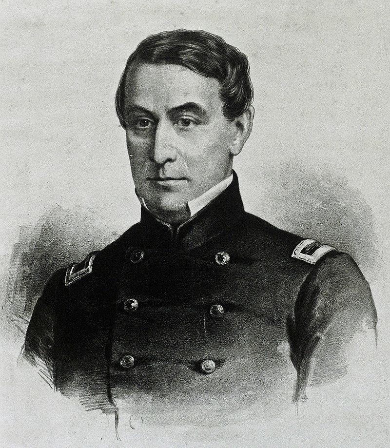 Major Robert Anderson.jpg