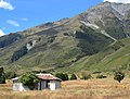 Makarora - starý dům - panoramio.jpg