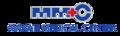 Makati Medical Center Logo.png