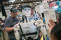Maker Faire 2016 San Mateo Robot.jpg