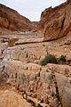 Makhtesh Ramon 17055 (13551784275).jpg