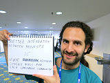 Making-Wikipedia-Better-Photos-Florin-Wikimania-2012-34.jpg