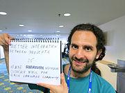 Making-Wikipedia-Better-Photos-Florin-Wikimania-2012-34.jpg
