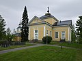 Maksamaa Church 20190603.jpg