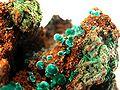 Malachite-Spangolite-mrz105c.jpg