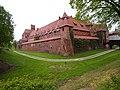 Malbork, zamek - panoramio (12).jpg