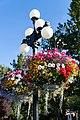 Malerisches Victoria auf Vancouver island (44674069252).jpg
