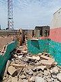 Mali Low-cost demolition 16.jpg