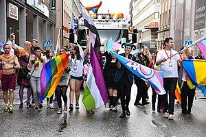 Malmö Pride (28826883725).jpg