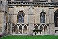 Malmesbury Abbey (St. Mary) (23823910319).jpg