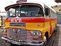 Malta Bus DBY 308.jpg