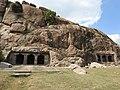 Mamandur cave 1 and 2.jpg