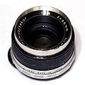 Mamya-sekor 55-1.8 M42.jpg