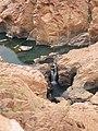 Manaparu Waterhole, NT.jpg