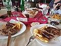 Manastirski restoran vo Lešok (1).jpg
