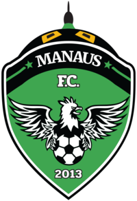 Manausfc.png