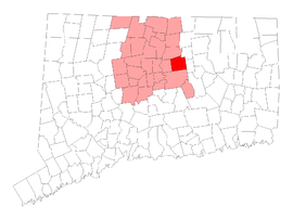 Manchester CT lg.PNG