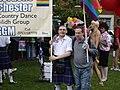Manchester Pride 2010 321.jpg