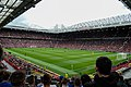 Manchester Utd 4 Chelsea 0 (48520791122).jpg