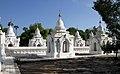 Mandalay-Kuthodaw-60-Stupas-gje.jpg