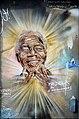 Mandela by Don (10086923306).jpg