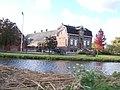 Manege - Rijksstraatweg 12 - rijksmonument - Schipluiden - panoramio.jpg