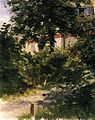 Manet - Gartenweg in Rueil.jpg