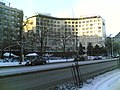 Mannerheimintie - panoramio (9).jpg