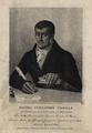 Manoel Fernandes Thomaz (1822) - F. A. Silva Oeirensis.png
