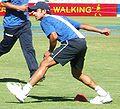 Manoj Tiwary fielding 2.jpg