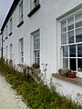 Manor house and outbuildings 04.jpg