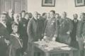 Manuel Companhia Ferreirinha 1908.PNG