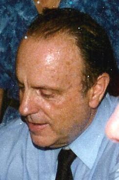 Manuel Fraga durante la Transicion (cropped)